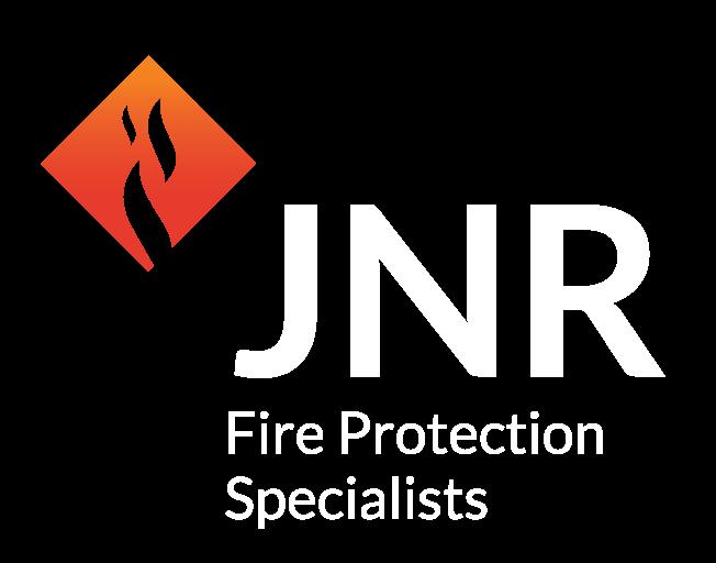 Fire Protection Birmingham