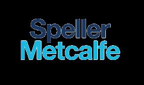Speller